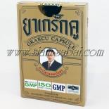 Тайская виагра для мужчин Grakcu капсулы