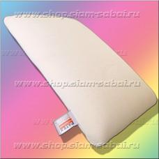 Латексная подушка Стандарт Patex