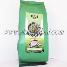 Чай из Пандана