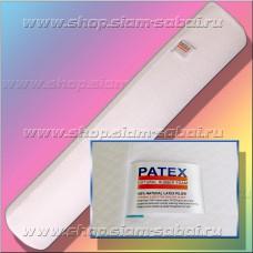 Валик латексный Patex большой
