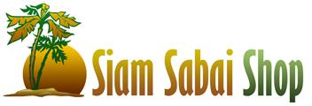 Siam Sabai